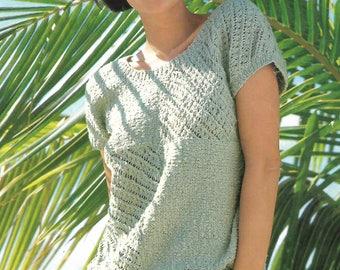 33fd82f56e8e81 Knitting patterns for women