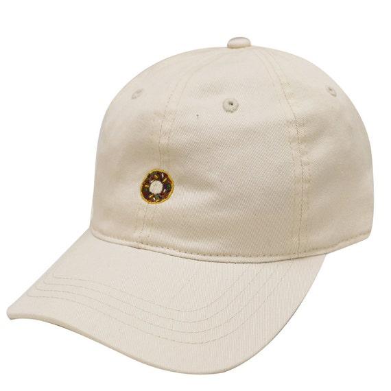 10f6ca4308b Donut Dad Hat in Putty