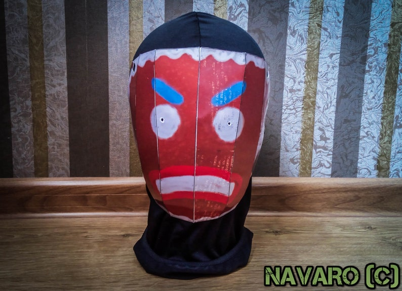 50 - ballet masque fortnite
