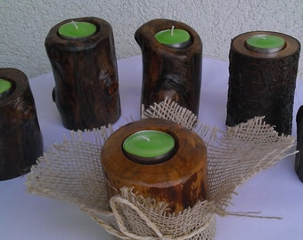 Wood By Andonovic