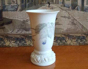 Rosenthal Maria Classic Rose, porcelain, floral motif, porcelain, vintage