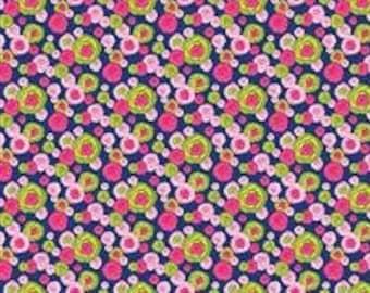Clothworks - Josie Jean by Amy Reber - Y3269-55