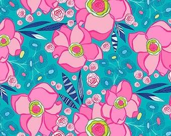 Clothworks - Josie Jean by Amy Reber - Y3266-33