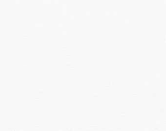 Geranium #1 - Kona White