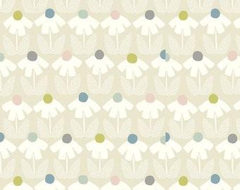 Free Spirit - Eloisa Eloisa - PWSC015.Blush - Modern Maker Box