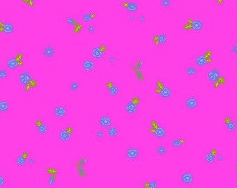 CLEARANCE - Andover Fabrics - Sunprints 2019 by Alison Glass - A-8903-E1 (Erika Fabric F and Nicole Fabric F and Nicole BINDING)