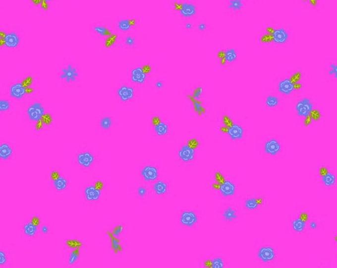 Andover Fabrics - Sunprints 2019 by Alison Glass - A-8903-E1 (Erika Fabric F and Nicole Fabric F and Nicole BINDING)