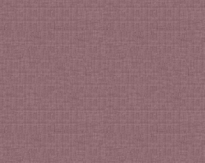 CLEARANCE - Penny Rose Fabrics - English Rose by Penny Rose Studio - C6976 Brown