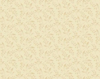 Andover Fabrics - Bed of Roses by Edyta Sitar - A-8991-L (Priscilla Fabric A)