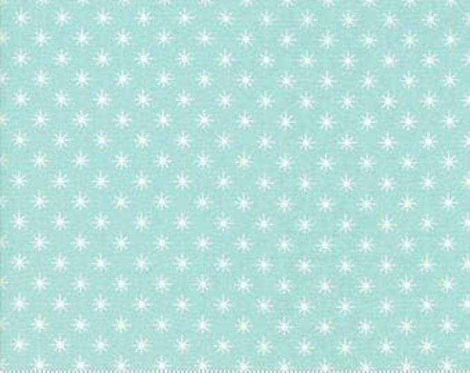 CLEARANCE - Moda - Sugar Pie by Lella Boutique - 5045 15