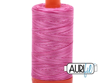 Aurifil Thread - Chroma