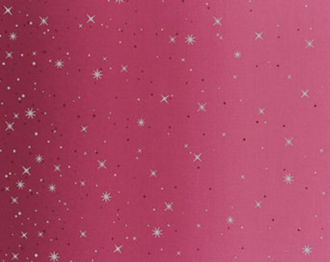 Moda - Ombre Fairy Dust by V and Co - 10871-201M - Ombre Fairy Dust Magenta