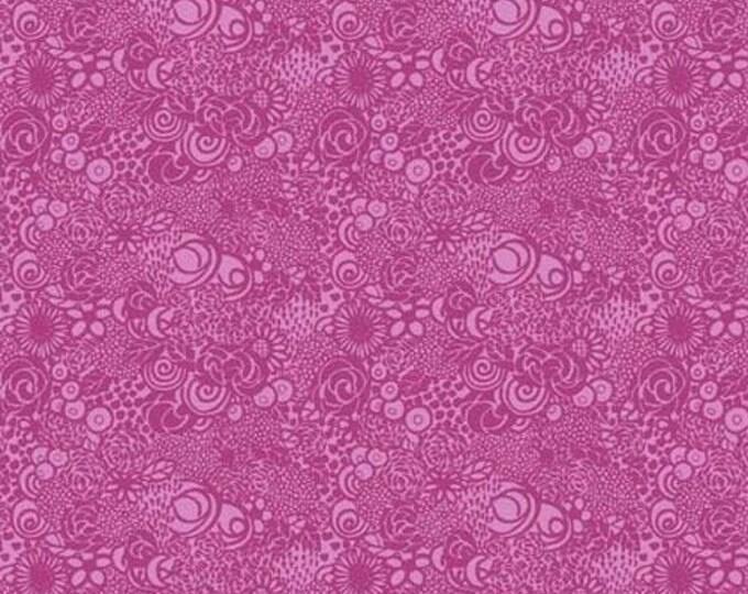 CLEARANCE - Free Spirit - Roaring Twenties by Snow Leopard Designs - Charleston - Swing - PWSL063.SWING