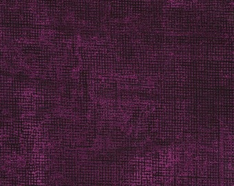 Clearance - Robert Kaufman -Chalk and Charcoal - AJS-17513-22 Violet