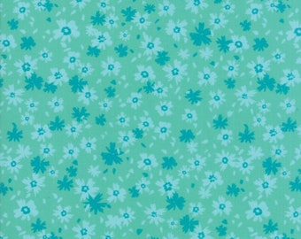 Moda Fabrics - Growing Beautiful by Crystal Manning - 11834 12