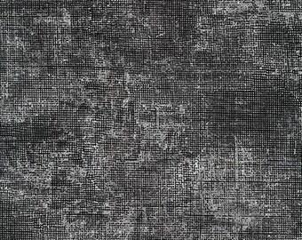 Jitterbug #Binding - Robert Kaufman Chalk and Charcoal (Fall Mystery 2018)