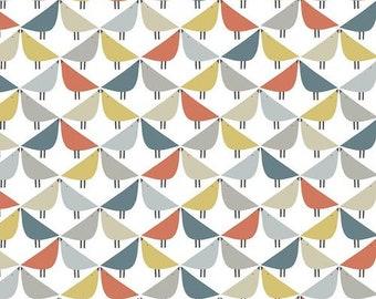 Free Spirit - Eloisa Lintu - PWSC014.Bright - Modern Maker Box