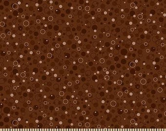5 Yard Cut - Patrick Lose - Bubbly in Cola - Blender