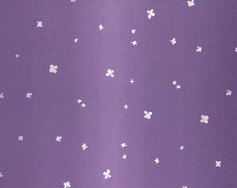 Moda - Ombre Bloom by V & Co Vanessa Christenson - 10870 224 Purple Ombre - Blender