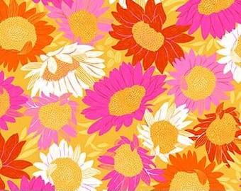 FIGO - Flora - Sunflowers - 90145.52  - Floral