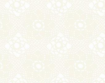 Andover - Sunprint 2021 by Alison Glass - A-9253-L1 - Crochet - Light