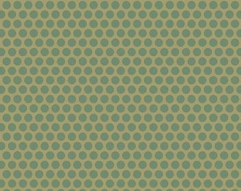 Andover Fabrics - Sequoia by Edyta Sitar - A-87590-T - Charleston #3 (Fall Mystery 2018)