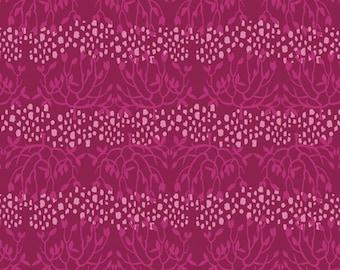 Art Gallery Fabrics - Pollinate by Jessica Swift - Groundcover - PLN-94501