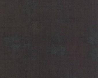 CLEARANCE - Sedona Sunset #1 and Binding - Moda Grunge Basics Expresso (30150 310)