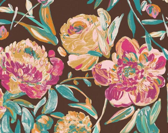 Fusion Marrakesh by Art Gallery Fabrics - Prima Flora - FUS-M-2009