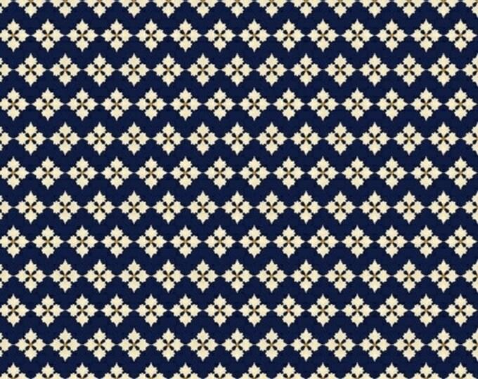 Windham Fabrics - Spellbound by Katia Hoffman - 51965M-1