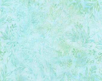 Ophelia and Ariel Fabric A - Artisan Batiks by Robert Kaufman Fabrics - AMD-17740-55