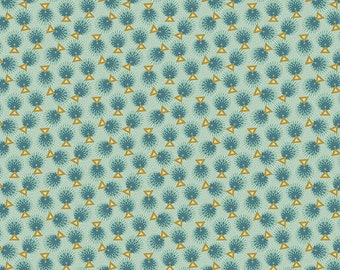 Andover Fabrics - Rochester by Di Ford Hall - 9135 - B - Reproduction