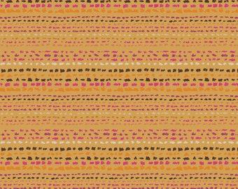 Art Gallery Fabrics - Fusion Marrakesh by AGF Fabrics - Traveler - FUS-M-2005