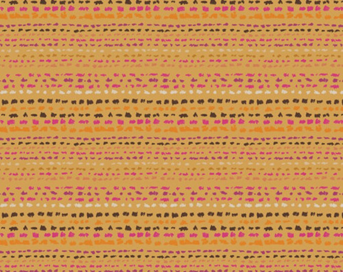 Fusion Marrakesh by Art Gallery Fabrics - Traveler - FUS-M-2005