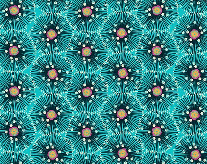Makower - Reef by Makower - TP-2251-T - Blender