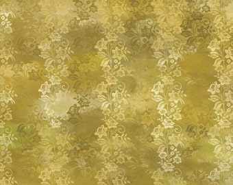 Lady Macbeth Fabric C - Diaphanous by Jason Yenter for In the Beginning Fabrics - 5enc2