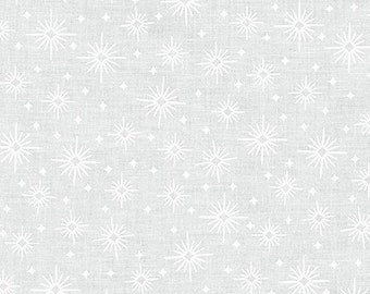Robert Kaufman Fabrics - Betty's Luncheonette by Violet Craft - AVL-18156-1 (Charlotte Fabric A)