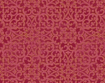 Windham Fabrics - Spellbound by Katia Hoffman - 51964M-3