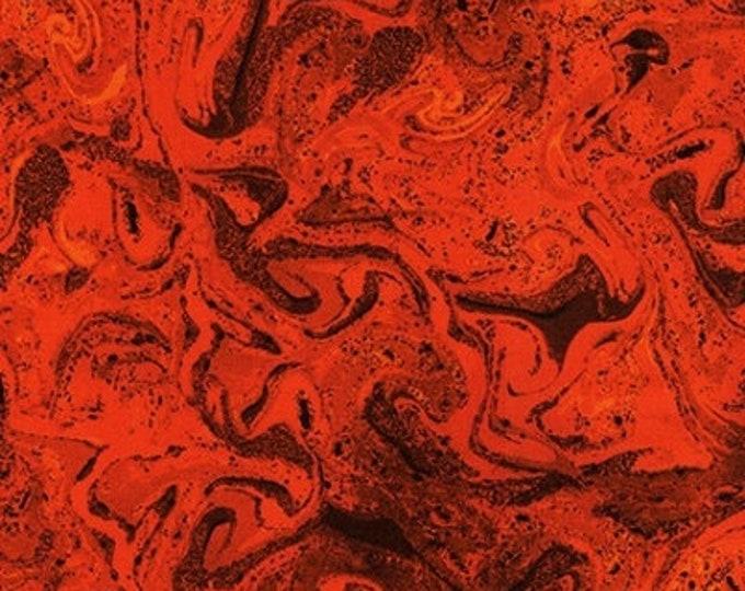 Clearance - Robert Kaufman - Chromatic - SRKD-18146-3 Red