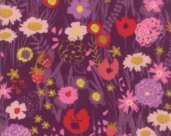 Moda Fabrics - Growing Beautiful by Crystal Manning - 11830-15