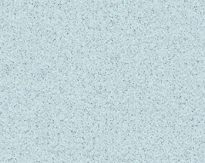 CLEARANCE - Riley Blake - Trento - C130 Raindrop