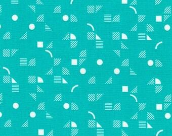 Blender / Tone on Tone