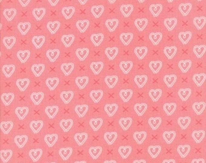 CLEARANCE - Moda - Sugar Pie by Lella Boutique - 5043 19