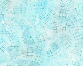 Ophelia Fabric A - Artisan Batiks by Robert Kaufman Fabrics - AMD-17740-55