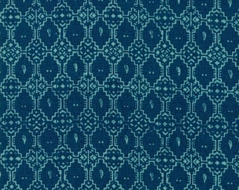 Moda Fabrics - Nova by Basic Grey - 30585 18 - Modern Maker Box