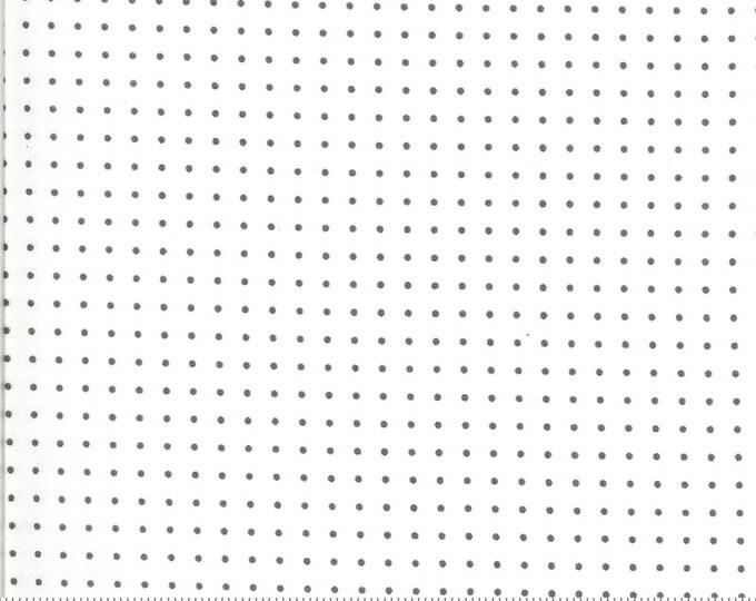 Moda - Quotation by Zen Chic - Cream Period - 1736-12