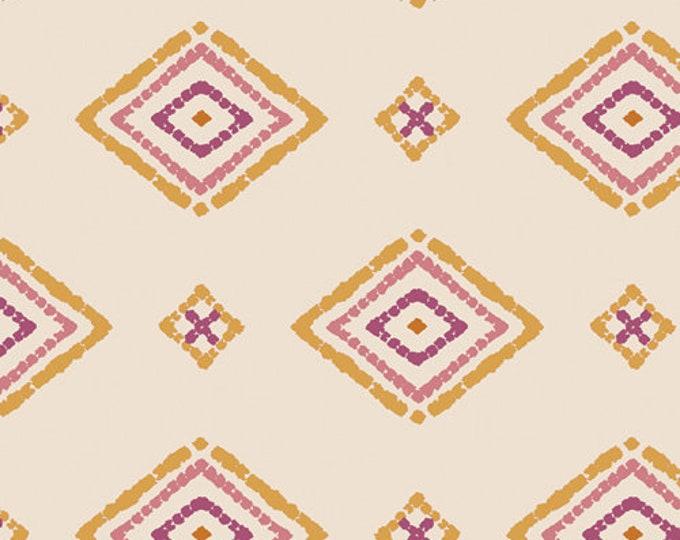 Fusion Marrakesh by Art Gallery Fabrics - Zanafi - FUS-M-2007