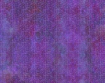 In the Beginning Fabrics - Garden of Dreams by Jason Yenter - 6-JYL-7 (Amy Binding)