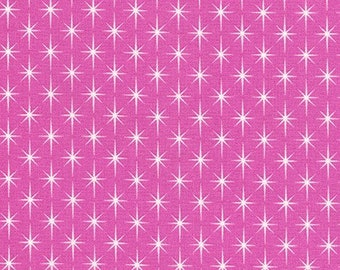 Bewitched Fabric E - Modern Classic by Violet Craft for Robert Kaufman - Gumdrop - AVL-18712-419