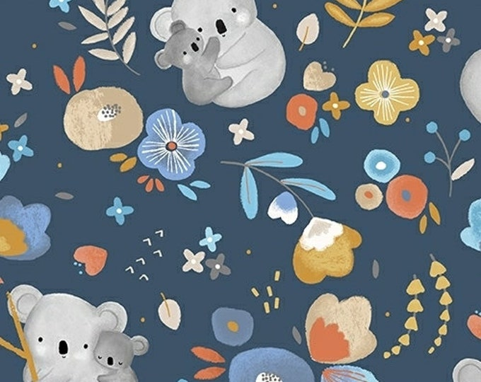 Windham Fabrics - Kenzie by Whistler Studios - 52062-2